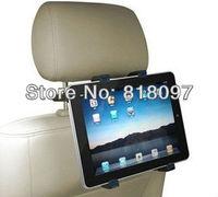 Free shipping- Universal Car Seat Back Headrest Holder, Hot!