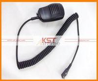 NEW Speaker microphone for Baofeng UV-5R BF-UV5R FD-880 KG-689 KG-816 KG-819 JT-988 Two way radio UV5R