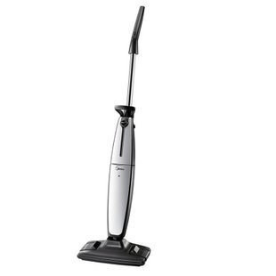 Beauty vu29q-09g household vertical quality electric steam mop mites(China (Mainland))
