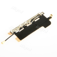 Antenna WIFI Ribbon Signal Flex Cable fit for iPhone 4S D0490