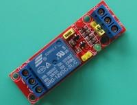1 relay module electric terminal 12v relay module
