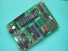 wholesale pic board