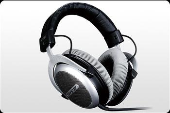FREE SHIPPING!!!Takstar HI - 2050 open head high fidelity appreciation HIFI music headphones