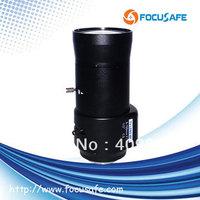 8-100mm Megapixel Varifocal Auto Iris Lens