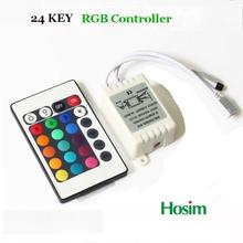 remote control led promotion