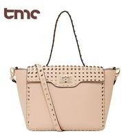 Вечерняя сумка TMC YL162