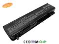 [Специальная Цена] Новый 4400mAh 6-Элементный Аккумулятор Для Ноутбука Dell Studio S1749 S1749-I5450 S1749-I5450-ЧЕРНЫЙ