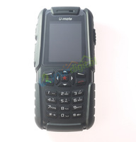 Real Water Proof Out Door Phone, IP67 ,Water Dust Proof,Anti Shock,long standby,Russian keyboard optional