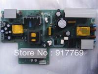 Toshiba 42WL66C Power board PE0071B-1 V28A00003601