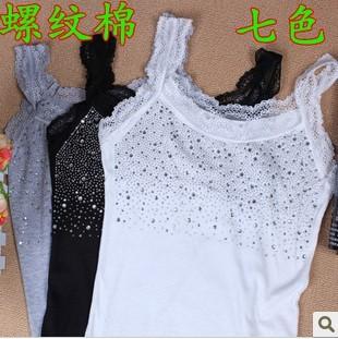 Beading Shining Lace Fabric for Lady Garment - China Beading Lace