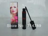 free shipping new makeup new lady gaga MASCARA MASCARA  (12pcs/lot)
