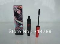 free shipping new makeup new lady gaga MASCARA MASCARA  (24pcs/lot)fast shipping china post air mail