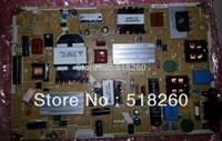 PSU POWER SUPPLY UNIT BOARD TV UN40D5003BFXZA PD46G0_BSM BN44-00473A PSLF121A03S