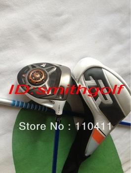 Free ship 2013 New golf clubs TM R1 golf driver 460cc V1 model with RH 0.335 R1 TP adapter japan Tour AD BB-6 Regular shaft