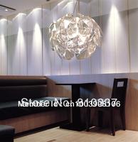75cm NEW Modern Luceplan hope Light Fixtures Ceiling Lighting  Lamp EMS
