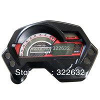FZ16 METER FOR MOTORCYCLE, FZ16 meter for motorcycle, motorcycle meter YAMAHA FZ16