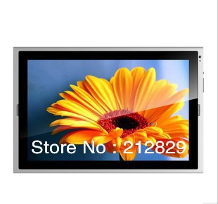 10.1&quot; IPS 1280x800 Tablet PC Chuwi V10 Quad Core Allwinner A31 2GB RAM 16GB ROM Android 4.1 Dual Camera HDMI WIFI(China (Mainland))