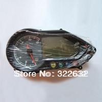 BAJAJ 180 NEW METER FOR MOTORCYCLE