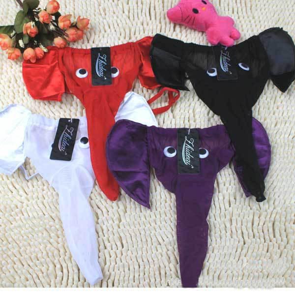 Free Knitting Pattern For Elephant Boxer Shorts : Promocion de lindo calzoncillos boxer - Compra lindo calzoncillos boxer promo...