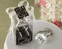 Free shipping,wholesale crystal keyring,jewel keyrings,Valentines Gift 10pcs/lot