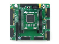 EP4CE6 EP4CE6E22C8N ALTERA Cyclone IV FPGA Development Board Kit All I/O Expander = OpenEP4CE6-C Standard