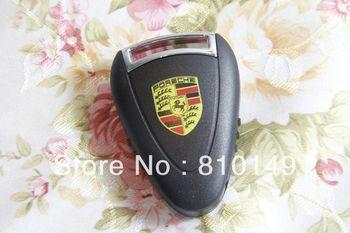New model key  shape usb flash drive 4GB 8GB 16GB 32GB  64GB   free shipping