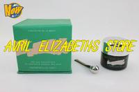 Маскирующие карандаши, Крема YS 12pc/! ECLAT 2,5 2