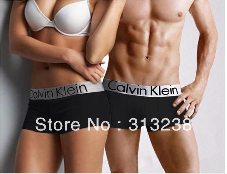 hollister underwear womens