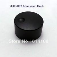 Wholesale aluminum Knob  Free Shipping