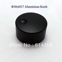 Wholesale aluminum Knob  Free Shipping