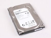 New Desktop Computer Hard disk drive HDD Seagate 1TB 64M for cctv dvr