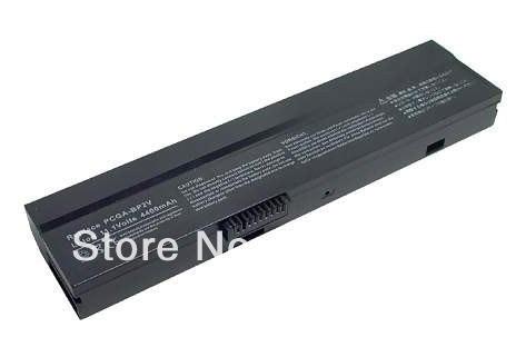5200mah Laptop Battery For Sony PCGA-BP2V PCG-V505/B/AC PCG-V505B PCG-V505BP PCG-Z1SP PCG-Z1VAP1 PCG-Z1VAP1KITB(China (Mainland))