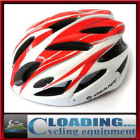 2013 new hot adult man woman 260g mtb road bicycle bike cycling helmet/EPS Foam red,blue,black,orange bike parts