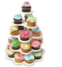 dessert stand promotion