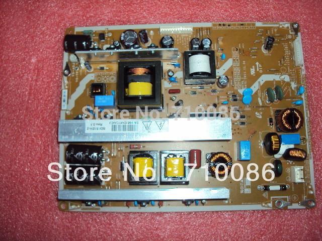 все цены на Электродетали Power pspf291502b lj44/00235b s51ax/yd01  pspf291502b LJ44-00235B онлайн