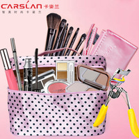Make-up set beauty set combination of cosmetics