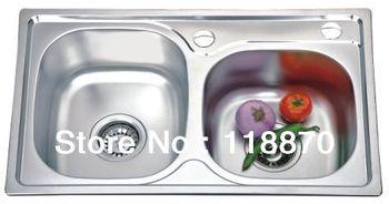 Kitchen Sink KS-001
