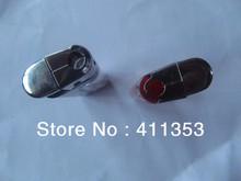 wholesale shocking prank toys