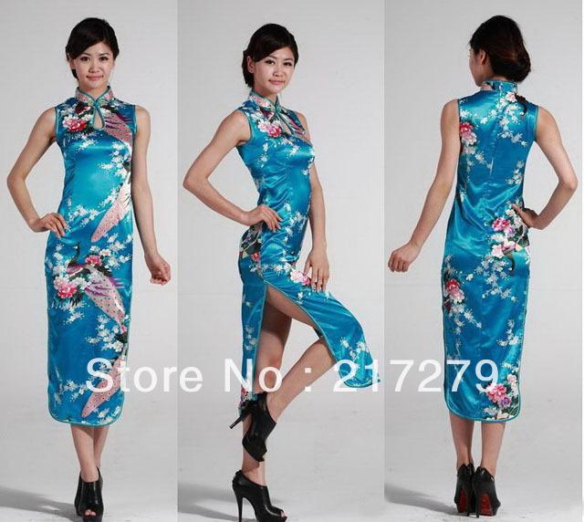 Самая Дешевая Одежда Из Китая