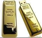 Wholesale new bullion original the 2GB-512GB USB 2.0 Memory Stick flash memory flash drive, free shipping