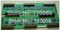 freeshipping !!  jp6079 + jp6080   50PDP    Y buffer board TV Model P50X101C