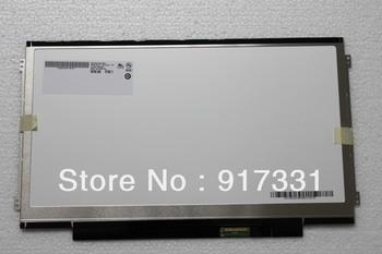Brand new Grade A+ Original 14.0 SLIM LED SCREEN B140XW02 V.1 N140BGE-L31 N140B6-L06 B140XW03 LP140WH2 TLQ1 Laptop DISPLAYS