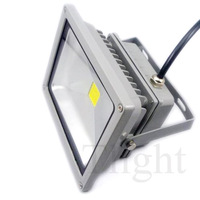 Up 6PCS=Big discount 30W led flood light  COB outdoor waterproof IP65 AD wall washer mining landscape spot lamps