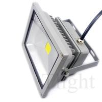 Up 6PCS=Big discount 30W led flood light  COB outdoor waterproof IP65 AD wall washer mining landscape spot lamps