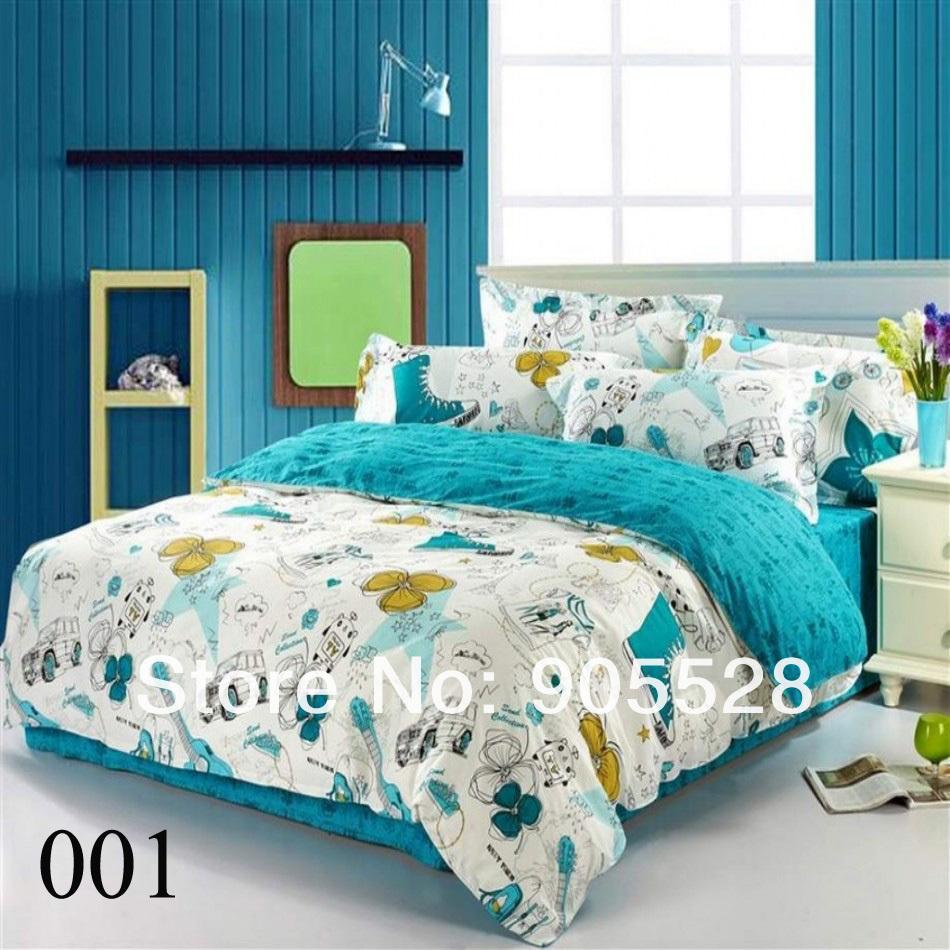King Size Bedroom Sets For Sale. Aarons Rental Bedroom Sets Lefa ...