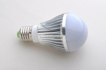 wholesale E27 24V 3W High Power LED bulbs
