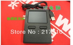 free shipping TP - 01 touch laptop USB touchpad mouse best quality(China (Mainland))