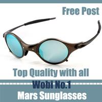 high quality mars mens sunglasses brand designer bike eyewear protection sun glasses of the women o logo sports alloy