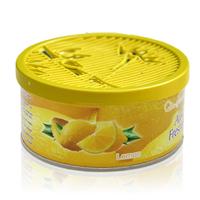 Solid air fresh agent air freshener 8428 indoor air freshener antiperspirant deodorant 70g