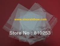 16*18cm,1000pcs/lot Clear Self Adhesive Seal Bags OPP Pack Bags